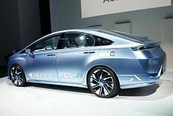 Новая водородная модель Toyota будет стоить от 50 до 100 тысяч долларов-1096385.jpg