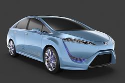 Новая водородная модель Toyota будет стоить от 50 до 100 тысяч долларов-1096387.jpg