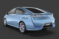 Новая водородная модель Toyota будет стоить от 50 до 100 тысяч долларов-1096389.jpg