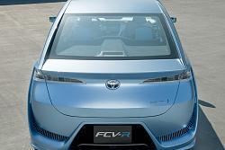 Новая водородная модель Toyota будет стоить от 50 до 100 тысяч долларов-1096393.jpg
