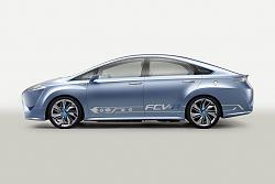 Новая водородная модель Toyota будет стоить от 50 до 100 тысяч долларов-1096395.jpg