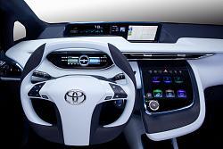 Новая водородная модель Toyota будет стоить от 50 до 100 тысяч долларов-1096397.jpg