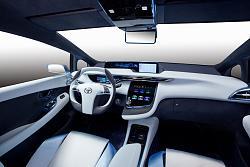 Новая водородная модель Toyota будет стоить от 50 до 100 тысяч долларов-1096399.jpg