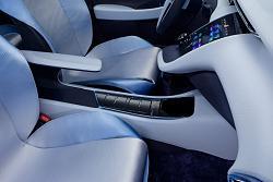 Новая водородная модель Toyota будет стоить от 50 до 100 тысяч долларов-1096401.jpg