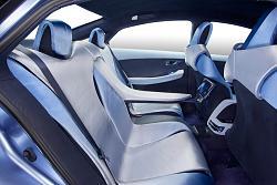 Новая водородная модель Toyota будет стоить от 50 до 100 тысяч долларов-1096405.jpg