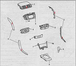 магнитола-magnitola.jpg