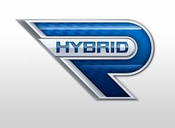 Yaris  Hybrid-R первая информация-logo_r_white.jpg