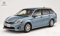 Шины Toyo выбрали для двух новых версий гибридной Toyota Corolla-toyota-foto-120913.jpg