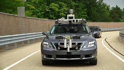 Система автоматического управления автомобилем от Toyota-o19201080adt1310_01.jpg