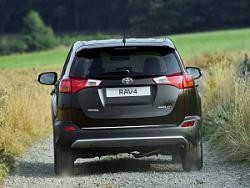 Дизельная версия Toyota RAV4 выходит на европейский рынок-toyota-rav4-2014-2-300x225.jpg