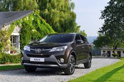 Дизельная версия Toyota RAV4 выходит на европейский рынок-toyota-rav4-2014-1-300x200.jpg