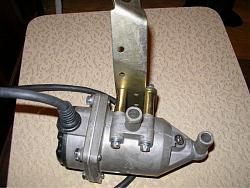 подогреватель двигателя-10.jpg