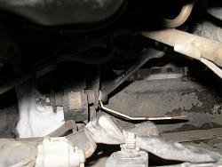 подогреватель двигателя-1.jpg