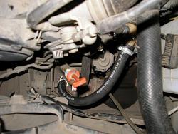 подогреватель двигателя-6.jpg