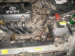 подогреватель двигателя-8.jpg