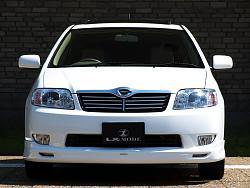 Фотографии Toyota Corolla Fielder на главную-453944d1343676414-toyota-corolla-fielder