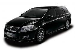 Фотографии Toyota Corolla Fielder на главную-1015883d1344710565-toyota-corolla