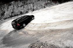 Фотографии Toyota Corolla Fielder на главную-5269935270_3c0db23984_o.jpg