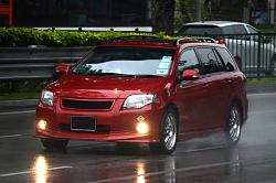 Фотографии Toyota Corolla Fielder на главную-8575402286_74684b3795_h.jpg
