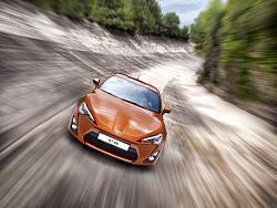 Toyota GT86 седан будет иметь турбо мотор-bg800_436803.jpg