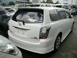 Авто страны в стране восходящего солнца-95675-05.jpg