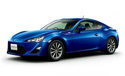 Появились новые подробности о семействе Toyota GT86-d7f5443d95e587b761f87a1568c25f02.jpg