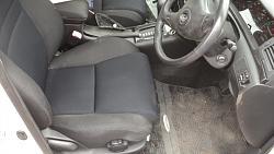 Toyota Corolla Fielder 2005 год,2ZZ автомат на запчасти-dsc01334-1-.jpg