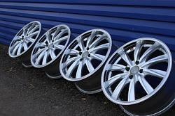 Диски из Японии. Japan-wheels.ru - 5%-img_9833.jpg