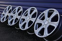 Диски из Японии. Japan-wheels.ru - 5%-_mg_7715.jpg