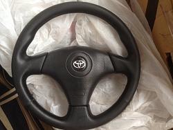 Руль подушка пороги на филю 120го-1491295833762_rul.jpg