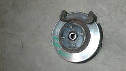 Продам запчасти(тормозной диск,суппорт,датчик абс)-20180223_164226.jpg