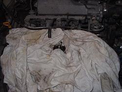 замена маслосъемных колпачков-p1010051.jpg