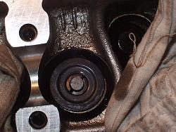 замена маслосъемных колпачков-p1010062.jpg