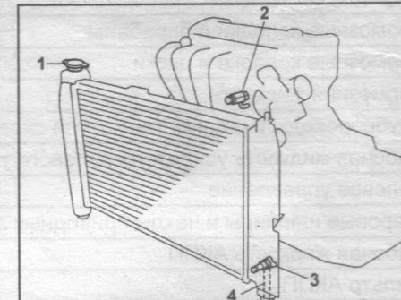 Нажмите на изображение для увеличения.  Название:Cooling_fluid3.JPG Просмотров:21161 Размер:23.9 Кб ID:44