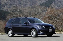 Toyota Corolla Fielder 2012 NEW-1061754_0l.jpg