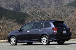 Toyota Corolla Fielder 2012 NEW-1061754_1l.jpg