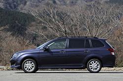 Toyota Corolla Fielder 2012 NEW-1061754_2l.jpg