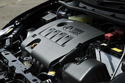 Toyota Corolla Fielder 2012 NEW-1061754_4l.jpg