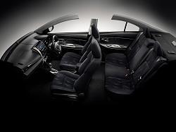 Компания Toyota продемонстрировала компактный седан Vios-1058027.jpg